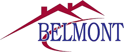 Belmont Management Company